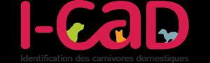 logo I-CAD