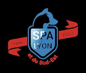 SPA de Lyon et du Sud-Est