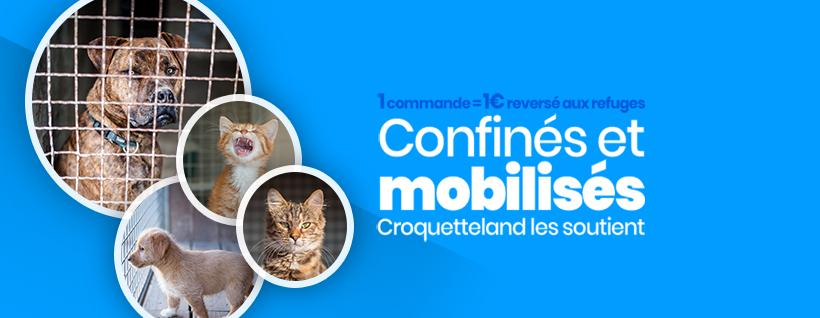 1Commande1EurosAuxRefuges-Croquetteland