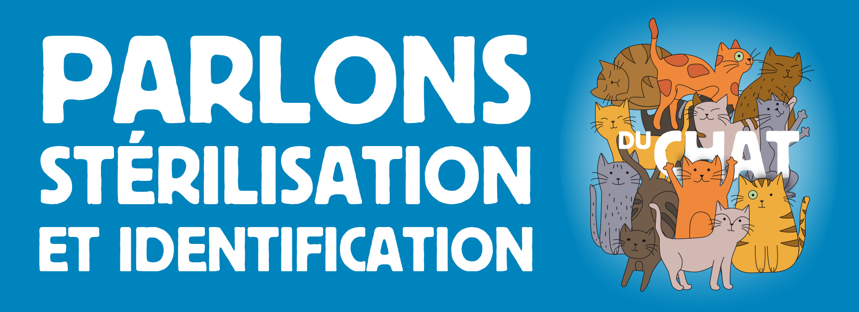 Parlons-Stérilisation-Identification