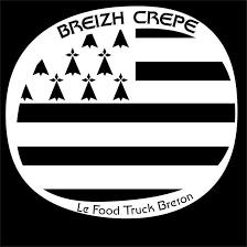 logo Breitz Crepes