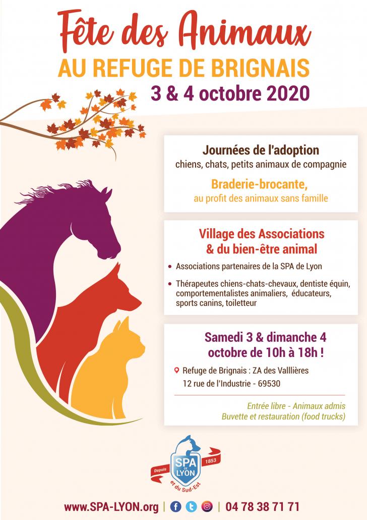 A4-LaFeteDesAnimaux-Oct2020-Web