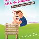 Flyer-LaFeteDesAnimaux-Oct2020-Dompierre