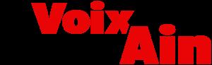 Logo_LaVoixdelAin