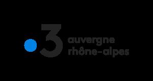 Logo_France3_ARA