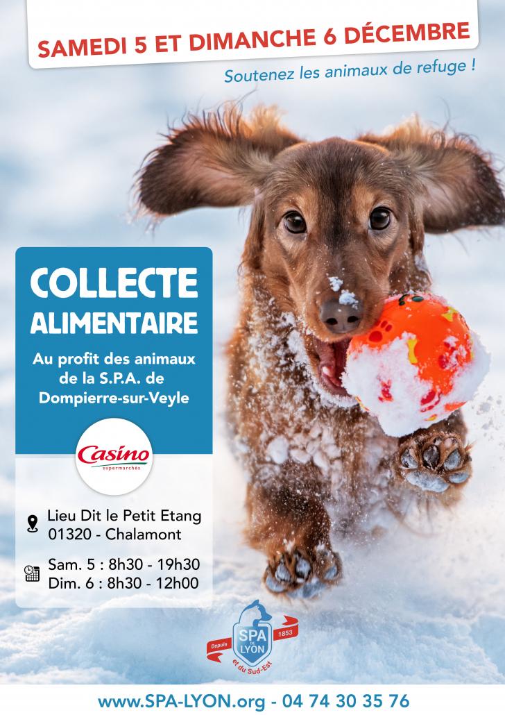 A3_Collecte_CasinoChalamont_050612
