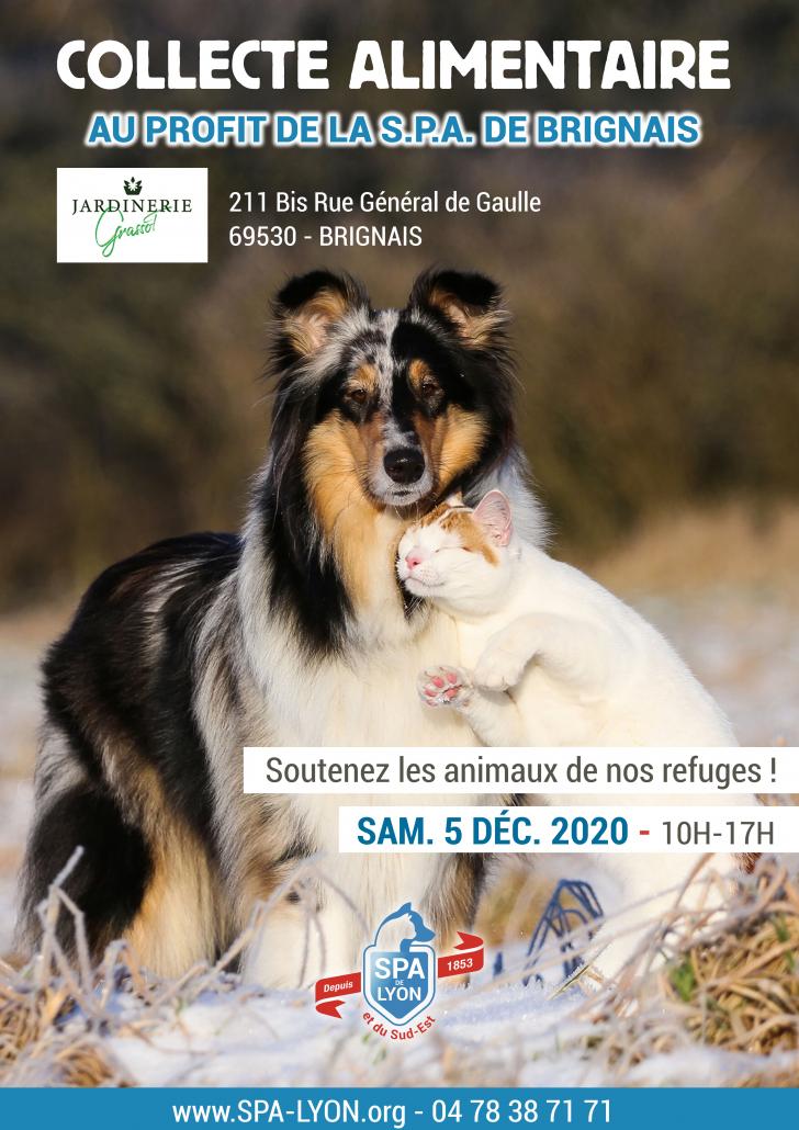 A3_Collecte_JardinerieGrassot_051220