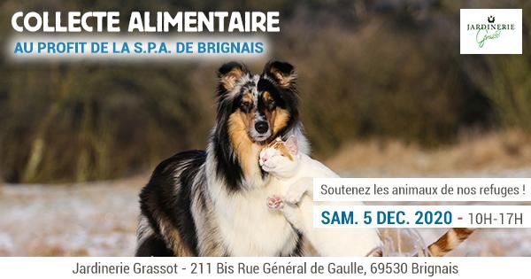 JardinerieGrassot_051220