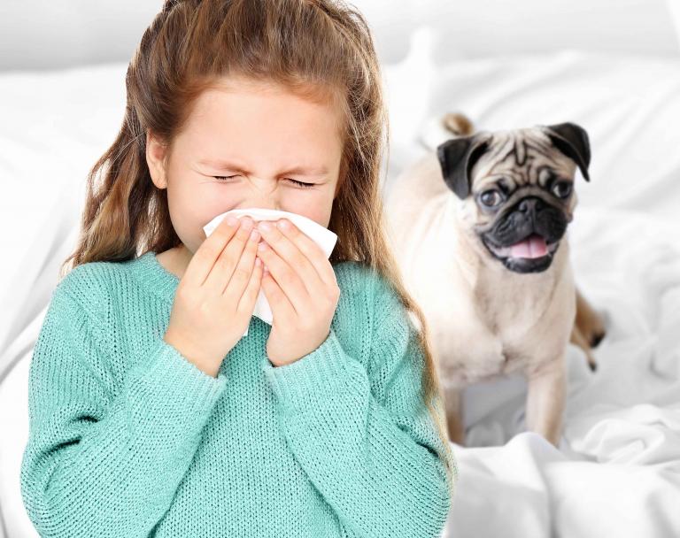 Enfant-Allergies_AdobeStock