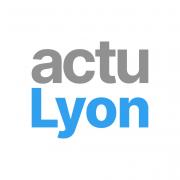 ActuLyon
